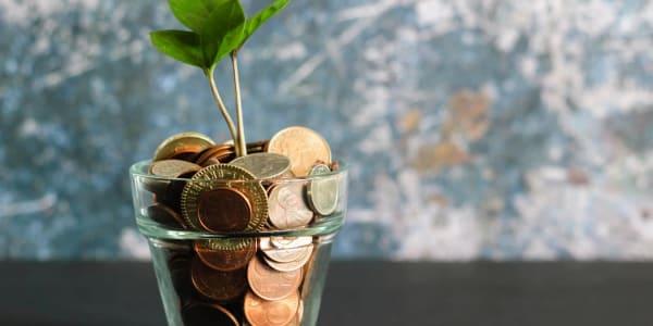 Principais variações de dados pagantes em cassinos online